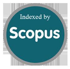 International Journal on Emerging Technologies | Scopus